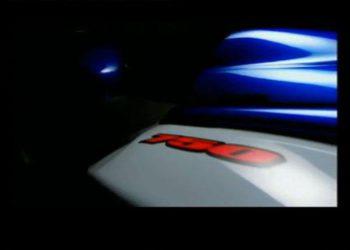 video suzuki gsxr 750 2006