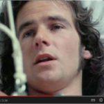 video accidente barry sheene