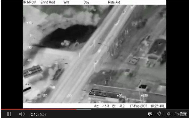 video helicoptero suzuki gsxr 1000 persecucion policial