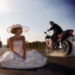 suzuki gsxr 1000 fotos bodas