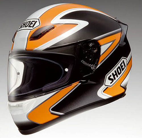 casco moto shoei xr 1000 2009
