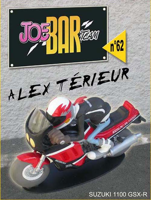 joe bar team suzuki gsxr