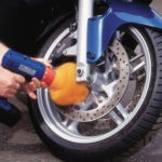 limpiador motos suzuki gsxr buffy ball