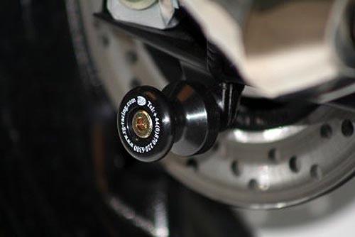 accesorios motos suzuki gsxr R&G racing diabolos