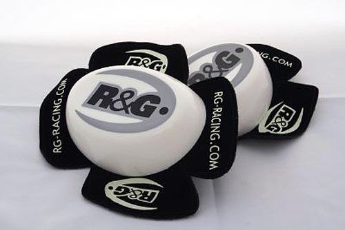 accesorios motos suzuki gsxr R&G racing deslizaderas