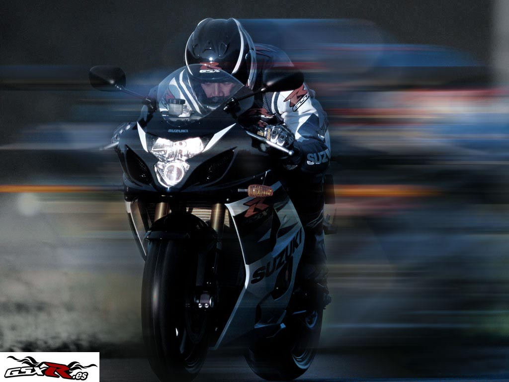 moto suzuki gsxr wallpaper fondo de escritorio
