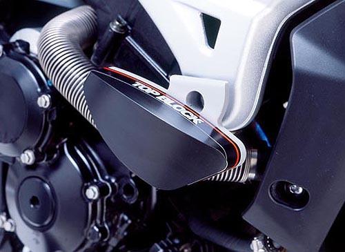 protector motor puig carenados