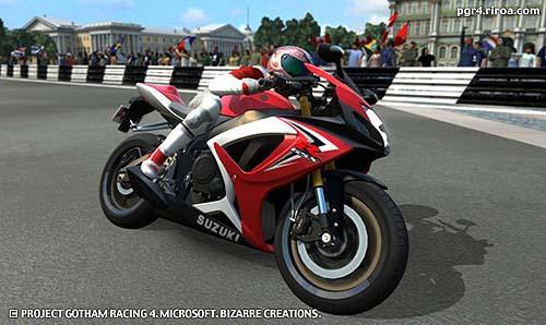suzuki gsxr 600 juego motos