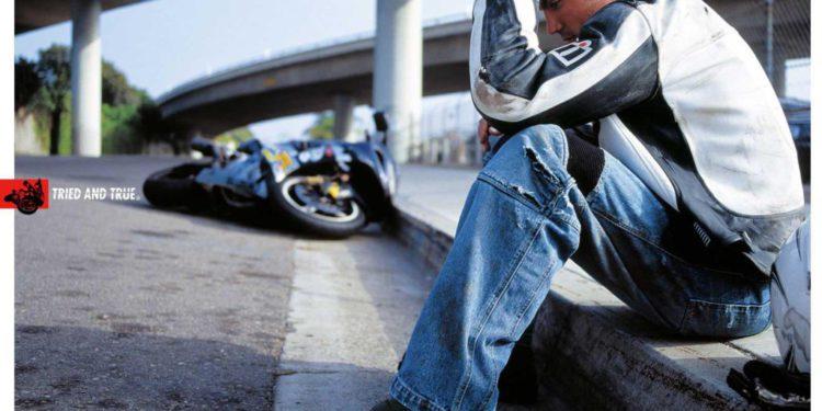 Wallpaper ICON motos Suzuki GSX-R