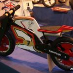 bicicleta moto barry sheene kiddimoto