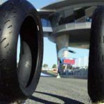 neumaticos michelin power one