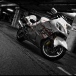 suzuki gsxr 1300 hayabusa 2008 wallpaper cool