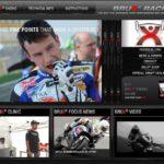 Dr Brux Racing web