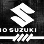 Suzuki nuevos modelos 2010