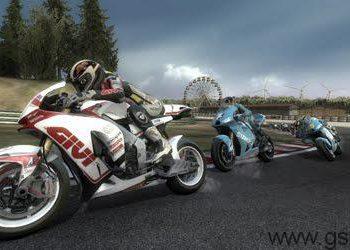 juego de motos motogp 09/10 para playstation 3 y xbox 360