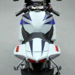 Suzuki GSX-R 600 25 Aniversario