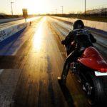dragster suzuki gsxr 1300 hayabusa tombo racing