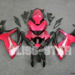 carenado de moto en abs plastico en ebay