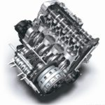 Suzuki GSX-R 750 2011