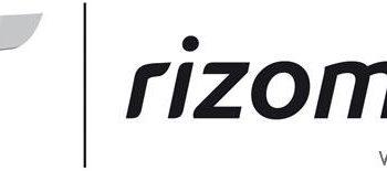 nuevo logotipo rizoma