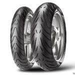 Neumaticos de moto Pirelli Angel ST - sport touring