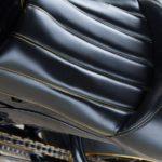 Suzuki GSXR 750 2008 Pontiac Trans Am