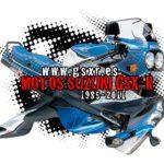 Fondo de escritorio camisetas Motos Suzuki GSXR 2011