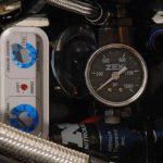 Suzuki GSXR 1100 1989 Streetfighter