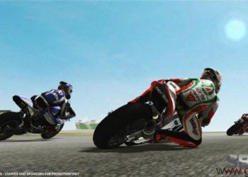 sbk generations videojuego motos 2012