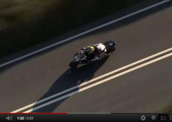 guy martin TT2012 video superbike