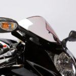 Suzuki GSXR 600 2012 y Suzuki GSXR 750 2012 Edicion Yoshimura
