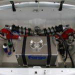 Fiat Abarth 1000 TCR GSXR
