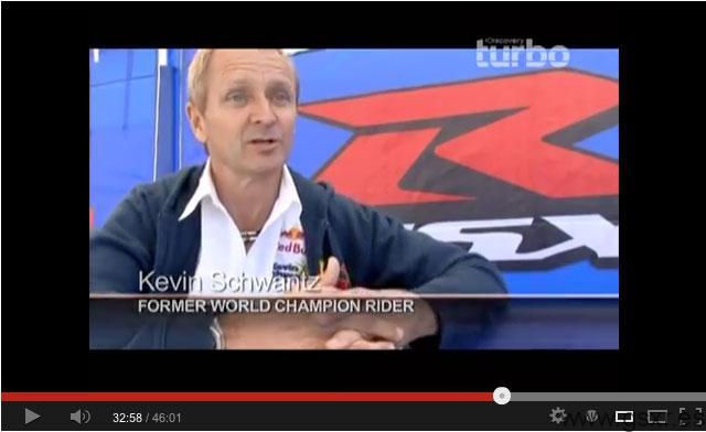 documental video historia motos suzuki
