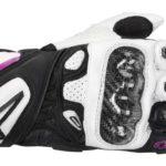 Colección guantes Alpinestars 2013