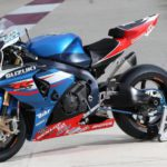 calendario moto suzuki gsxr 1000 2013 sert