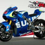 wallpaper moto suzuki gsvr 2015 motogp