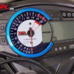 Suzuki GSX-R 1000 SE 2014