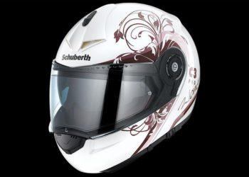 casco schubert c3 pro women - euphoria