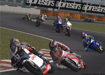 juegos online de motos