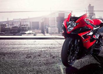suzuki gsxr motorcycle wallpaper