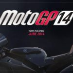 videojuego motogp 14 milestone - playstation 4 - circuito jerez