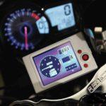 2008 Suzuki GSX-R 1000 snowball
