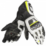 guantes moto dainese full metal rs