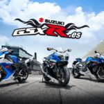 wallpaper motos suzuki gsxr gama 2014