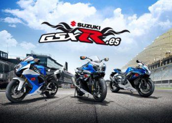 wallpaper motos suzuki gsxr gama 2014