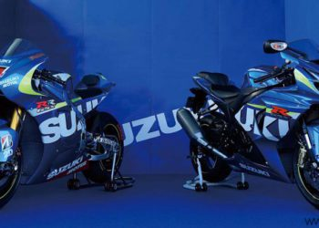 2014 intermot motorcycle show video