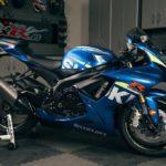 wallpaper suzuki gsx-r 750 2015 motogp