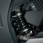 L7 Suzuki GSX-R 125 2017 ficha tecnica