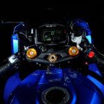 L7 Suzuki GSX-R1000R 2017