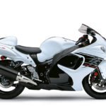 L7 suzuki gsx-r 1300 hayabusa 2017 ficha técnica